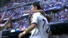 Real Madrid - Granada 3 - 0 Ronaldo Gol