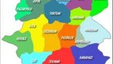 Tutam Yar Elinden Erzurum