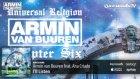 Armin Van Buuren Feat Ana Criado - Ill Listen From Universal Religion 6
