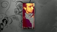 Arsız Bela ft. Asi Styla, Esmer Maruz - Gidenler Unutuyormuş 2012