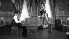 Bob Sinclar - Groupie (Official Music Video)