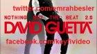 David Guetta Feat. Akon - Crank It Up (2012) Full Albüm