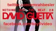 David Guetta Feat. Tegan,sara - Every Chance We Get We Run (2012) Full Albüm