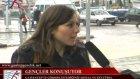 Gençler Konuşuyor Gaziantep'te Sosyal Ve Kültürel Etkinlikler 1