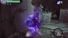 Lets Play Darksiders 2 Part 10 The Gilded Arena 1