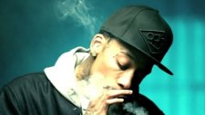 Wiz Khalifa - On My Level Ft Too Short (Resmi Muzik Videosu)