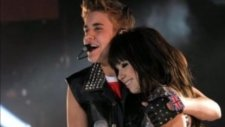 Carly Rae Jepsen Ft. Justin Bieber - Beautiful (Preview Teaser)