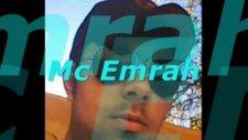 Dj Azrail Ft Fatal Mf Mc Emrah 2012