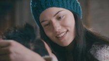 Evim Sensin Film Fragman 16 Kasım'da Sinemalarda..