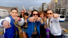 Far East Movement Live My Life Ft Justin Bieber