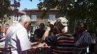Gemiç Köyü Lokma Günü video