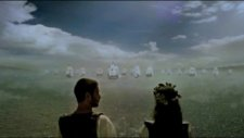 Kral Yolu - Olba Krallığı Film Fragman Eylül 2012'de sinemalarda...
