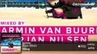 Out Now Armin Van Buuren  Orjan Nilsen - A State Of Trance - Live At Privilege Ibiza
