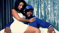 50 Cent - Definition Of Sexy (Official Music Video)
