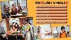 english vinglish - jukebox full songs