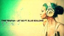 Tinie Tempah - Let Go Feat Emeli Sande