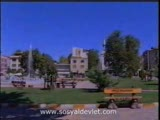 Erbaa Tanıtım Videosu