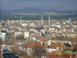 Yozgat / Sorgun Ağırlama