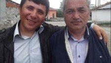 Kayılar Köyü Ahmet Boz Siz Biz Hepimiz