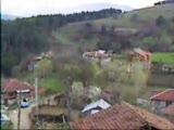 Akçabey Köyü Belen Mahallesi