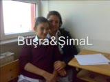 Antalya Barosu 9e Sınıfı