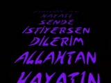Azeri