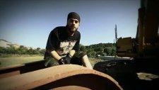 Allame Feat. Hayki - Manifesto (Yeni Klip 2012)