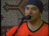 Hozan Besir - Elfida