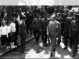 85.yılda atatürk ve türkiye ( ses: ferhat demirbaş