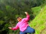 Çaykaralı Sinan Sami Çilli Kız
