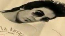 Arsız Bela - Kalmasın Hatırası 2011