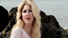Gizem Karaağaç - Hayatım Paramparça (Yeni Klip 2012)