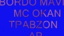 Mc Okan Trabzon Rap