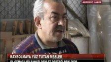 Oyma Haber