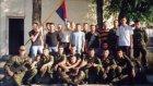 Ardahan Posof İlçe Jandarma Komutanlığı
