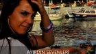 Seda Tripkolic 2012 Şarkıları