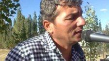 yamanlı köyü  Ömer ALTINDAĞ ( KIZANASI KINA TÜRKÜSÜ )