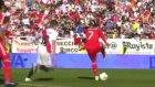Cristiano Ronaldo Top 10 En Güzel Golleri