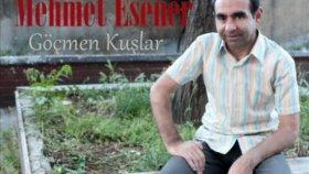 Mehmet Esener-Geldim Şu Alemi Islah Edeyim