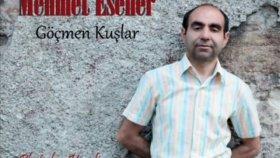 Mehmet Esener-Gözlerine Vurulduğum