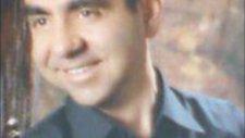 Mehmet Esener Uslan Gönül