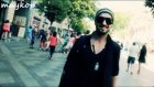Soner Sarıkabadayı - Muhatap (Remix) Orjinal Video Klip