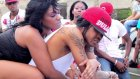 Tommy Lee Sparta - We Want Paper (Official Video)