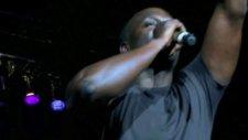 Tune feat. Akon, Raquel, P.Money - Calling (Official Video)