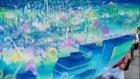 Sailor Moon 2013 Serdar Refioğlu