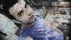 Dj En3-k Vs. Cumhur Hamarat - At Kendini Discolara