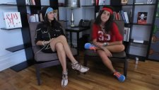 New York Fashion Week'e Nasıl Hazırlanılır