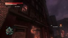 Prototype 2 Final Boss Fight With Commentary