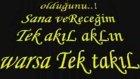 Styyle Mersal 63 Urfa Yalnız Kaldım 2012