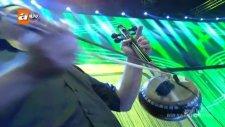 10 Canan Arlı Susuz Dereler Keltepe'nin Taşları 14 07 2012 Bir Şarkısın